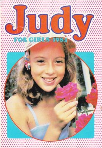 Judy84_cover
