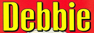 debbie-title