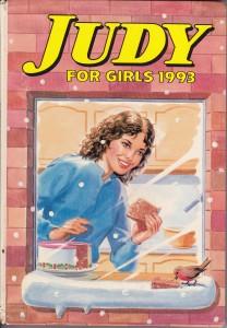 Judy_1993