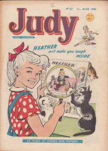 Judy_61