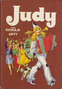 Judy_Ann_1977