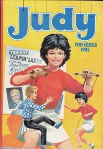 Judy_Ann_1985