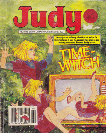 J322_Time_witch