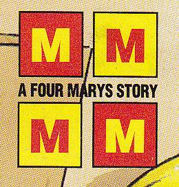 4marysstory