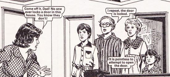 lockedroom_01