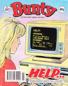B347_help