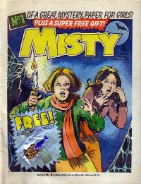 Misty 001 01