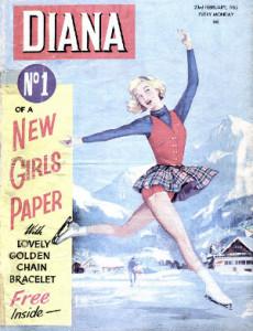 Diana001-01
