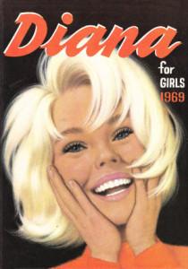 Diana_1969