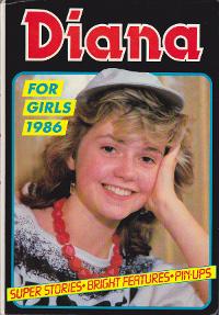 Diana_1986