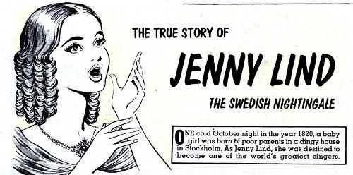 Jenny_lind
