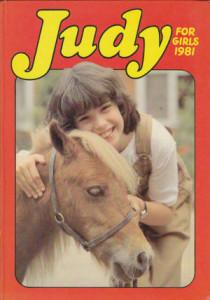Judy_Ann_1981