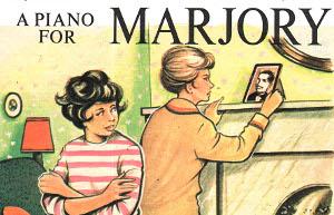 piano_marjory