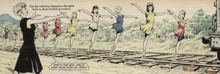 runaway_ballet