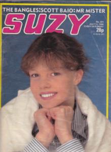 suzy_201