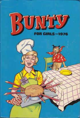 Bunty_Ann_1976