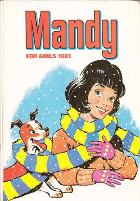 Mandy_Ann_1981