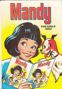 Mandy_Ann_1982