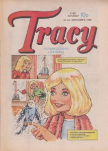 Tracy62
