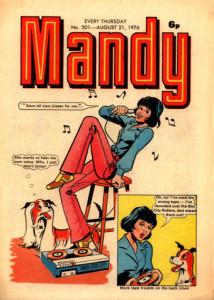 Mandy0501-01