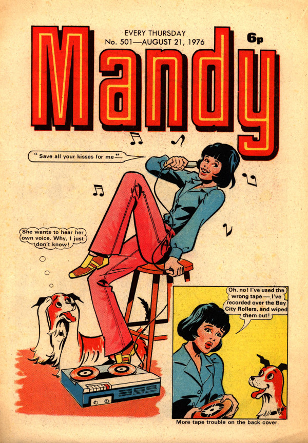 Mandy_02