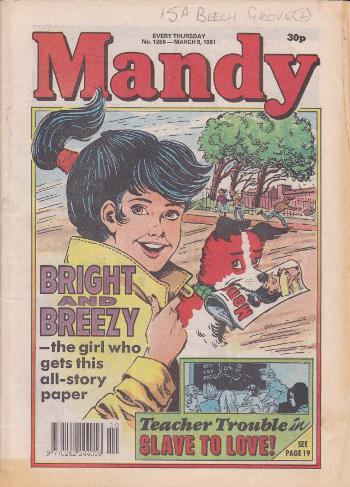 Mandy_06