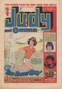 Judy1027-01