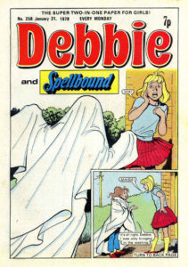 debbie-and-spellbound