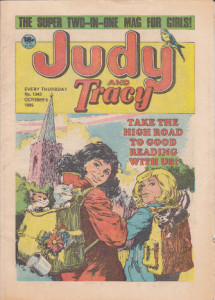 judytracy