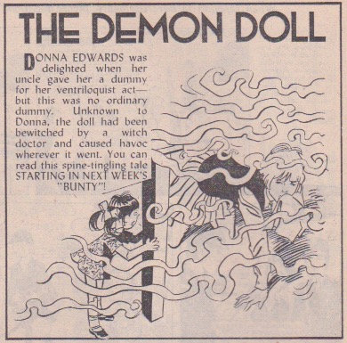 demon-doll