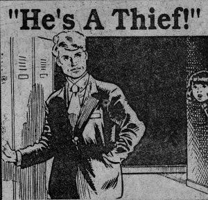 hes-a-thief