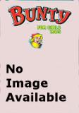 bunty no image