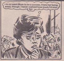 Mum 1