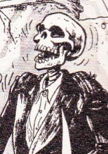 skeleton_corner_06