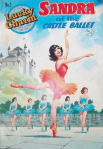 LC2_sandra castle ballet
