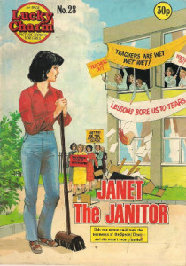 LC_janet janitor