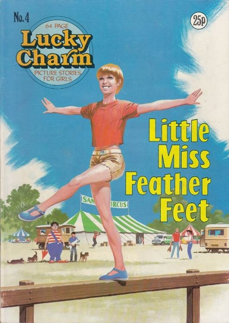 little-miss-feather-feet-455x640