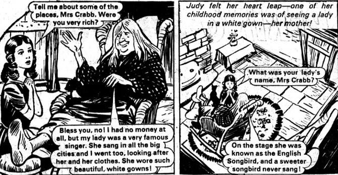 Judy Parker 3
