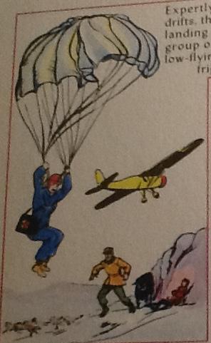 bunty_1960_parachute