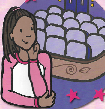 bunty 2009_suzy trick