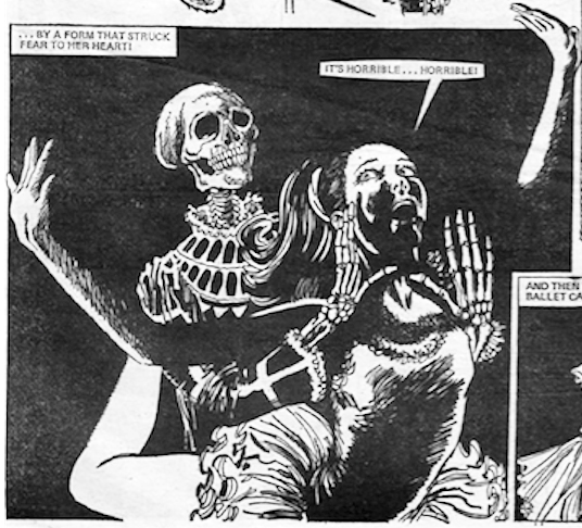Danse Macabre panel copy