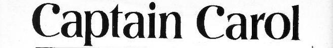 Captain Carol logo.jpg