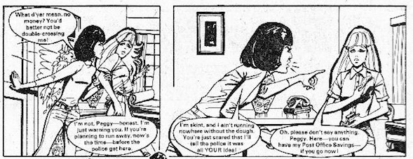Rona panel 3