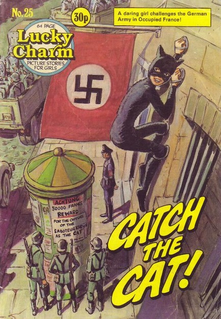 catch-the-cat-cover