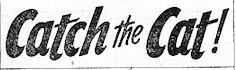 catch-the-cat-logo