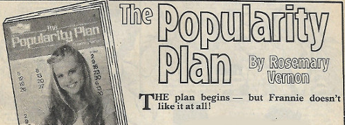 popularity-plan