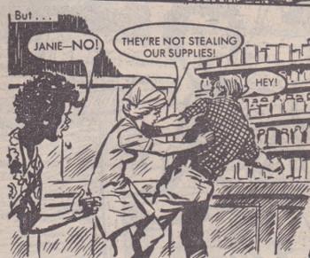 janie-jungle-nurse_5