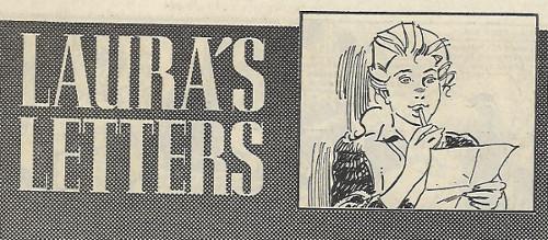 lauras-letters