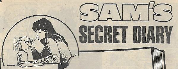 sams-secret-diary