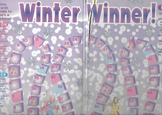 bunty-2001_winter-winners